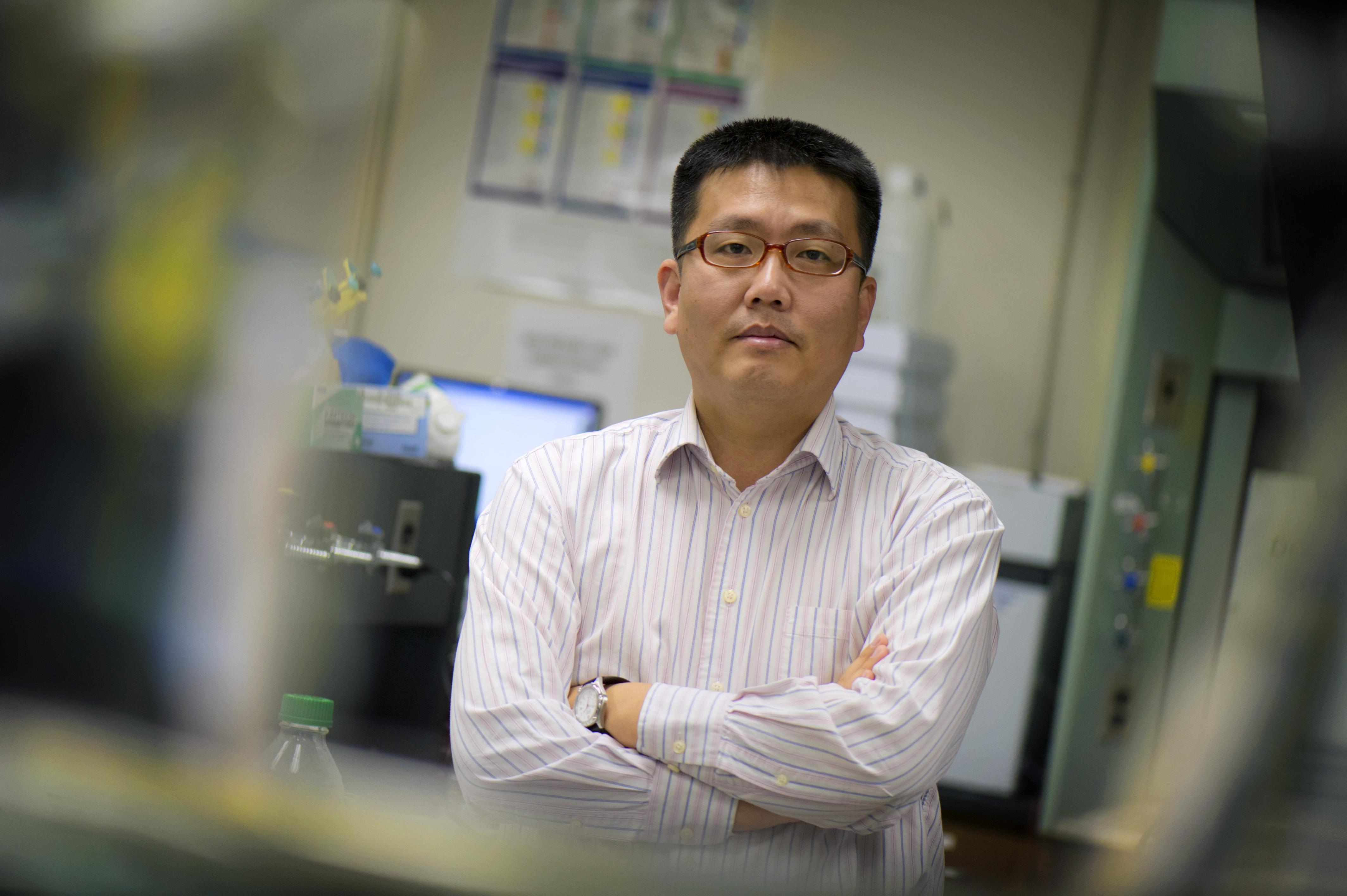 Celyna Rackov Summer 2020.Dr Hyeok Choi Explore University Of Texas At Arlington