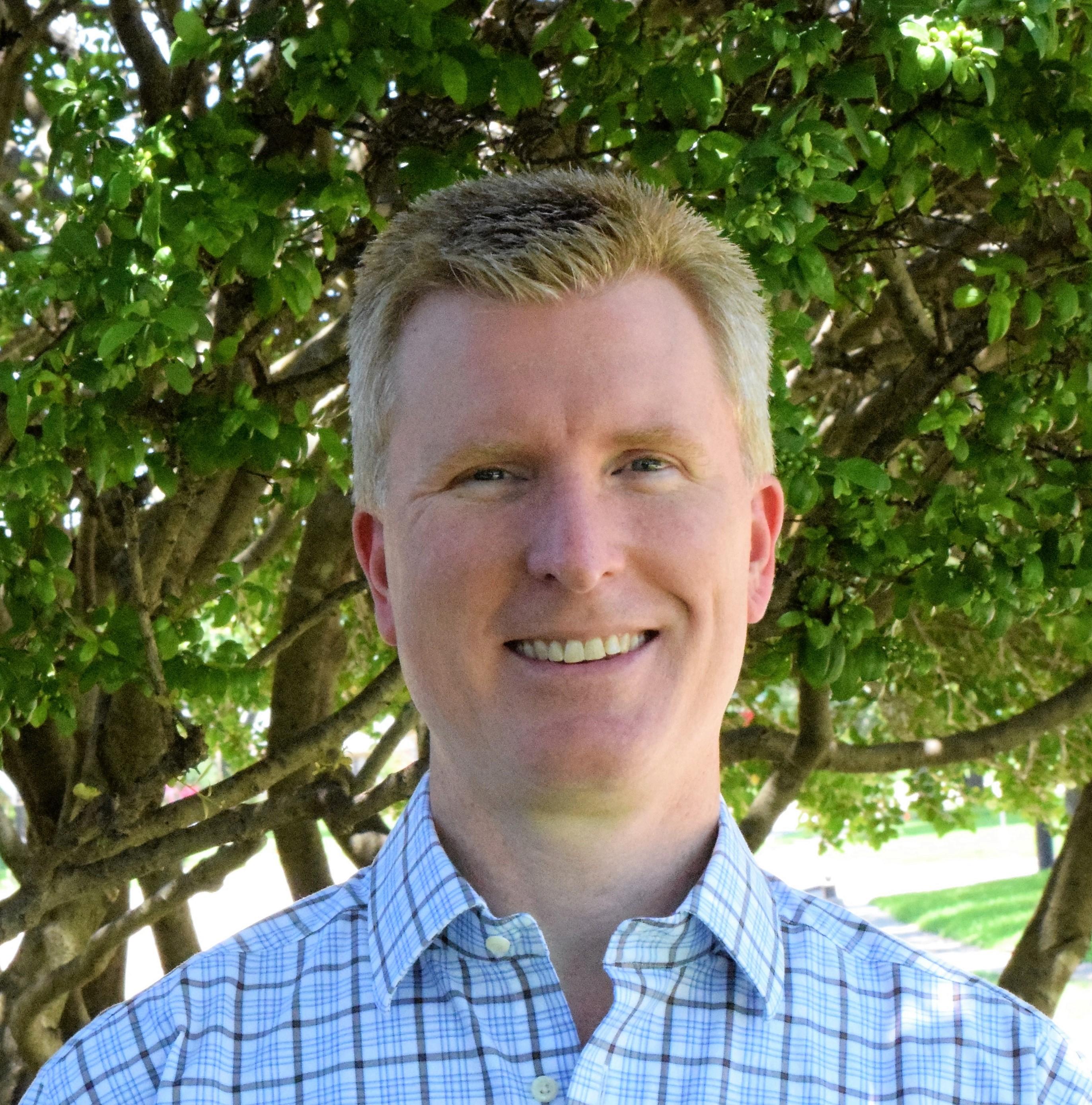 Dr Andrew J Milson | Explore University Of Texas At Arlington